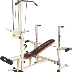 Mega Bench – BMB 2066